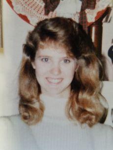 1989 grin