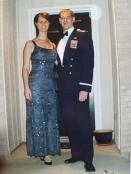2009 Laughlin AFB grad dinner